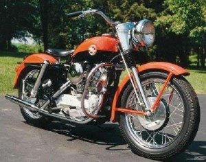 classic-motorcycles